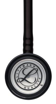 io Littmann Classic II 3M dettaglio