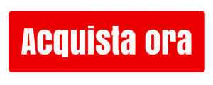 ACQUISTA ORA